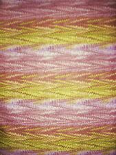 1 YDS Northcott Geometric Stripes  QUILT Fabric