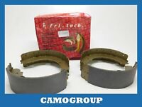 Brake Shoes Brake Shoe Fritech For Land Rover Discovery Range Rover 1092.309