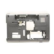 HP Compaq Presario CQ60-200 G60 Bottom Base 496825-001 Grade A