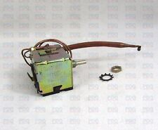 MYSON 30/40 30/45 BOILER THERMOSTAT 231844 CL6P0120 - NEW *FREE NEXT DAY P&P*