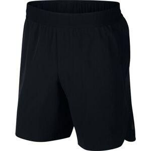 Nike Flex Tech Pack Men's Training Shorts AJ8150-010