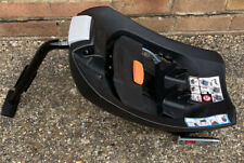Cybex Aton 2-Fix Isofix Car Seat Base