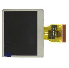 Kodak EasyShare C140 C160 C50 CD22 Type 2 Spare Display LCD Digi-Camera Repair