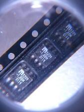 MICREL MIC5209-1.8BM Low-Noise LDO Regulator 1.8V .5A 8-SOIC **NEW** Qty.5