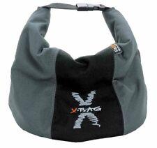 Rock Empire  X-BAG  Big chalk bucket, bouldering bag