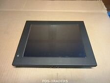 "FayTech 10.4"" TOUCH PC FT 1040 PC Touchscreen WLAN 2x Gbit Fanless AIO EXCL PSU"