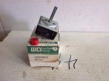 Frigidaire Electric Range Burner Switch.  5303208037.  Box101