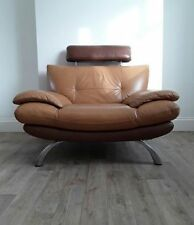 Unbranded Home Office/Study Vintage/Retro Sofas