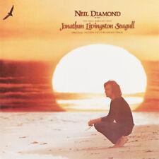 Neil Diamond : Jonathan Livingston Seagull CD (2014) ***NEW*** Amazing Value