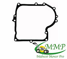 Base Gasket 12 & 12.5HP Replaces Briggs & Stratton 271916, 692226