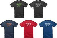 Alpinestars Ride 2.0 T-Shirt  - Mens Tee