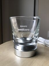 Genuine OEM Charger Base Glass for Philips Sonicare Electric Toothbrush