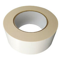 """1 Roll Double Sided Grip Tape 2"""" x 36 yd for Golf Club Regripping"""