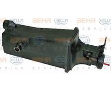 HELLA Ausgleichsbehälter, Kühlmittel BEHR HELLA SERVICE   BMW 3er X3 X5