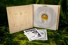 Rise and Fall Of Paramount Records vol 1/ Various (Vinyl) -New in Box Jack White