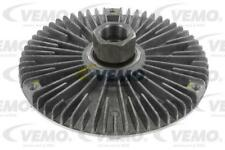 BMW X5 Fan Clutch Coupling V20-04-1066 17417789256