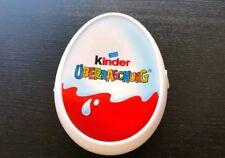 Kinder Überraschung Ü-Ei Snack-Box  Überraschungsei  Brotdose Ferrero *NEU*