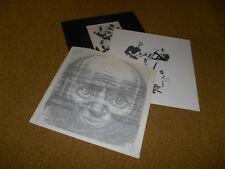 Gentle Giant Vinyl In a Glass House U K First Press in Mint -