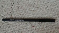 No7 Stay Perfect Amazing Eyes Eye Liner Pencil 1.2g BLACK RRP £7.50