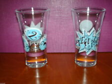 Tequila Glasses/Steins/Mugs Barware