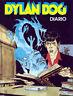 DYLAN DOG DIARIO 1991