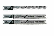 Bosch Industrial Power Saws and Blades