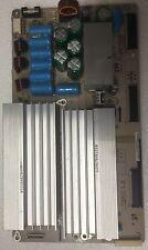 Samsung PS50A557 Xsus Board LJ41-05682A R1.6 AA2 (ref1965)