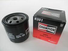 CHAMPION FILTRO OLIO COF053 CAGIVA 650 Alazzurra Sports (82 83 84 85 86 87 88)