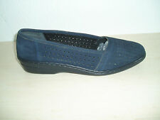 Sixth Sense Damen Ballerinas Slipper Gr.40,5 UK 7,5