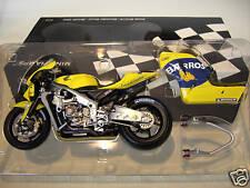 MOTO GP HONDA RC211V BARROS 2005 CAMEL 1/12 Minichamps 122051004