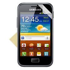 Handy-Taschen & -Schutzhüllen aus Polyester für das Samsung Galaxy S