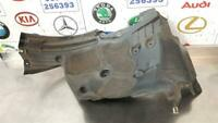 BMW 5-SERIES 530i G30 NSF PASSENGERS SIDE FRONT WHEEL ARCH LINER 7340795