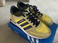 Scarpe da ginnastica da uomo adidas adidas LA Trainer