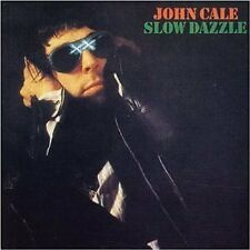 JOHN CALE - SHOW DAZZLE  CD POP-ROCK INTERNAZIONALE