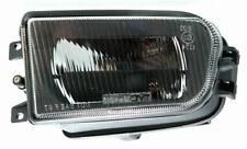 BMW 5 E39 / Z3 Fog Light (PAIR)