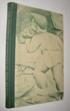 Heritage Press Hardback Original Antiquarian & Collectable Books
