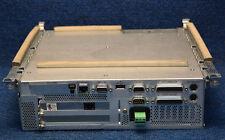 Siemens 6FC5210-0DF01-0AA0 /C 6FC52100DF010AA0 SINUMERIK PCU 50, 333MHz 128MB,