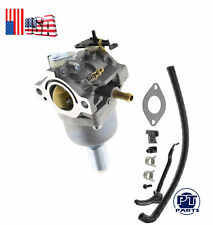Carburetor Carb for Murray tractor mower 405000X8C with 13.5HP Briggs & Stratton