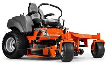 Husqvarna MZ54 54in. 23HP Kohler Zero Turn Lawn Mower