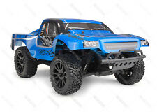 HSP 1/16 Scale 4WD 2.4Ghz RC Electric Short Course Truck 94193 19301