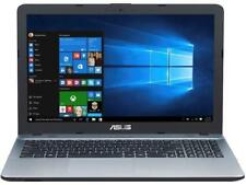 "ASUS K540UA-Q32S-CB 15.6"" Laptop (French Bilingual) Intel Core i3 8th Gen 8130U"