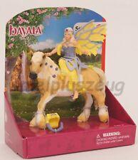 """70539-/""""Safenja/""""-Schleich-Bayala-NEU in OVP-mint in Box!!"""