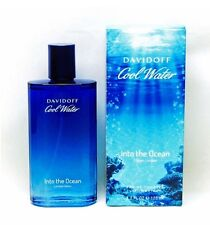 Davidoff Cool Water Into the Ocean 125mL EDT for Men COD PayPal