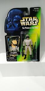 Star Wars Power Of The Force II - At-St Driver