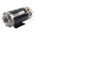 Advanced DC Motors 140-01-4007 Motor / Pump