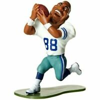 2014 Dez Bryant Mcfarlane NFL Small Pros Series 3 Action Figure 2.5""