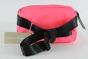 TOM TAILOR belt bag Bilabo Beltbag Pink
