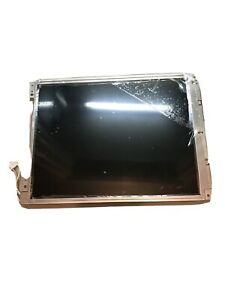 Samsung LCD Replacement Screen LT104V4-101. New USA Seller