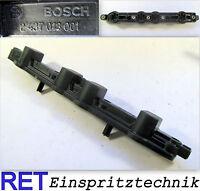 Kabelsatz Einspritzleiste BOSCH 2437013001 VW Golf 3 2,0 komplett