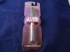 """New Official Star Wars C-3PO R2-D2 """"They've shut down the main reactor"""" Pen Mead"""